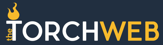 PV Torch